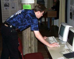 BuKo Online 1999