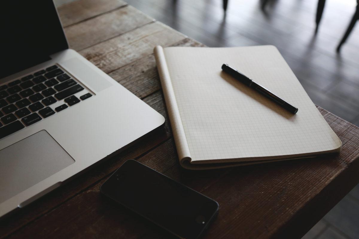 Mitbestimmung 2.0 – 3 nützliche Tools für den Konferenzalltag