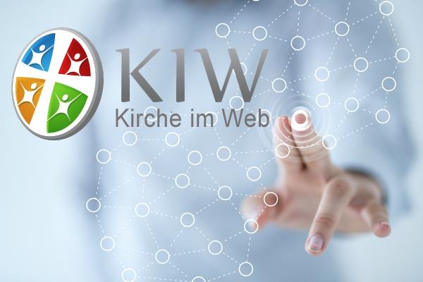 """Geschichten erzählen 4.0 – Impressionen von der Tagung """"Kirche im Web 2018"""""""