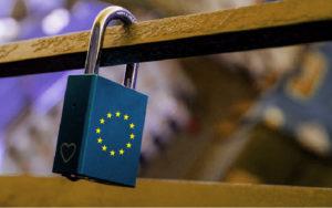 Das neue Datenschutzrecht kommt
